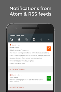 Hermit • Lite Apps Browser Mod 13.3.16 Apk [Unlocked] 8