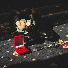 Wedding photographer Irina Korshunova (korshunova). Photo of 09.01.2018