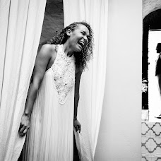 Wedding photographer Kiko Calderón (kikocalderon). Photo of 13.12.2017