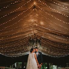 Wedding photographer Ingemar Moya (IngemarMoya). Photo of 27.10.2018