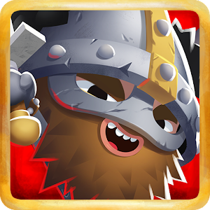 World of Warriors for PC and MAC