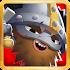 World of Warriors v1.11.1