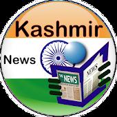 Kashmir News, Greater Kashmir, Jammu News Android APK Download Free By Webtechsoft.com