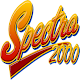 Spectra 2000 Android apk