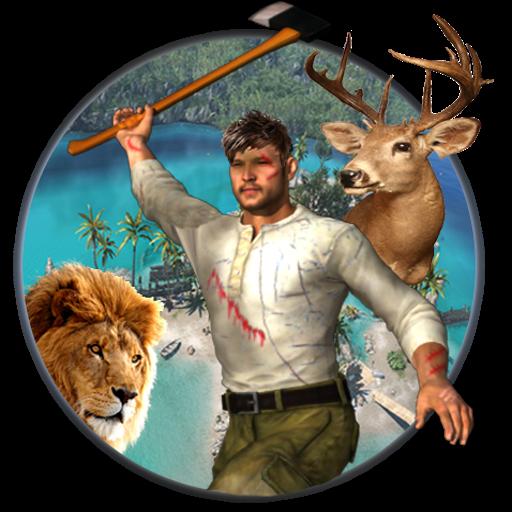Survival Island Mission 2017