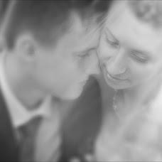 Wedding photographer Kseniya Vvedenskaya (Vvedenskaya). Photo of 03.07.2013