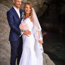 Wedding photographer Alex Fertu (alexfertu). Photo of 03.03.2018