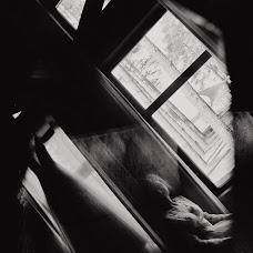 Свадебный фотограф Кирилл Емельянов (emelyanovphoto). Фотография от 09.05.2019