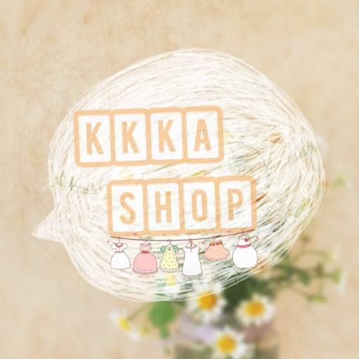 kkka_shop