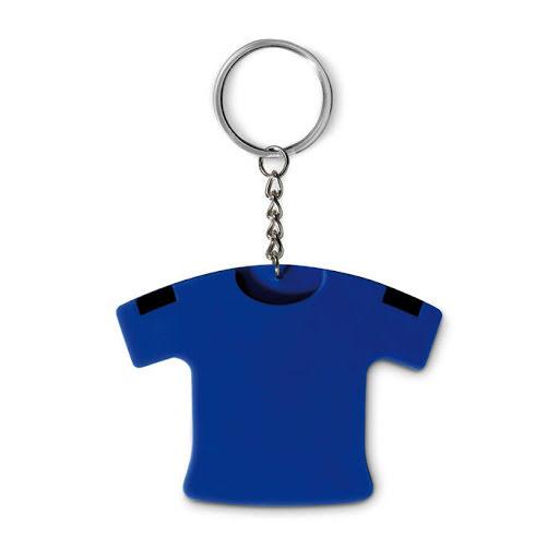 T-Shirt Keyring