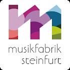 Jugendorchester Borghorst e.V. icon