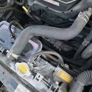アルテッツァ SXE10 RS200 Zエディション 後期のカスタム事例画像 ひろRSさんの2018年09月18日19:44の投稿