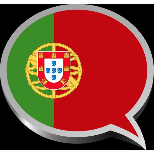 Learn Portuguese Free - Offline