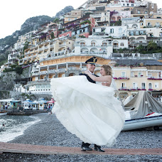 Wedding photographer Gaetano Marino (gaetanomarino). Photo of 31.03.2017