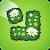 Garden Plan - Flower Planting Puzzle