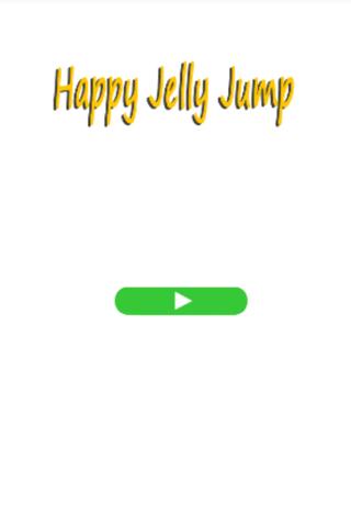 Happy Jelly Jump