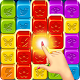 Toy Collapse: Match3 Blast Crush Toon Cubes Puzzle Apk