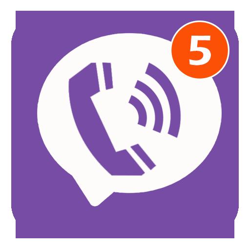 New Viber Video Call Advice