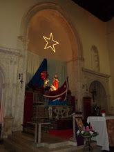 Photo: Duomo, in Advent - Christmas decor