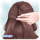 how to tie a cool hair Download on Windows