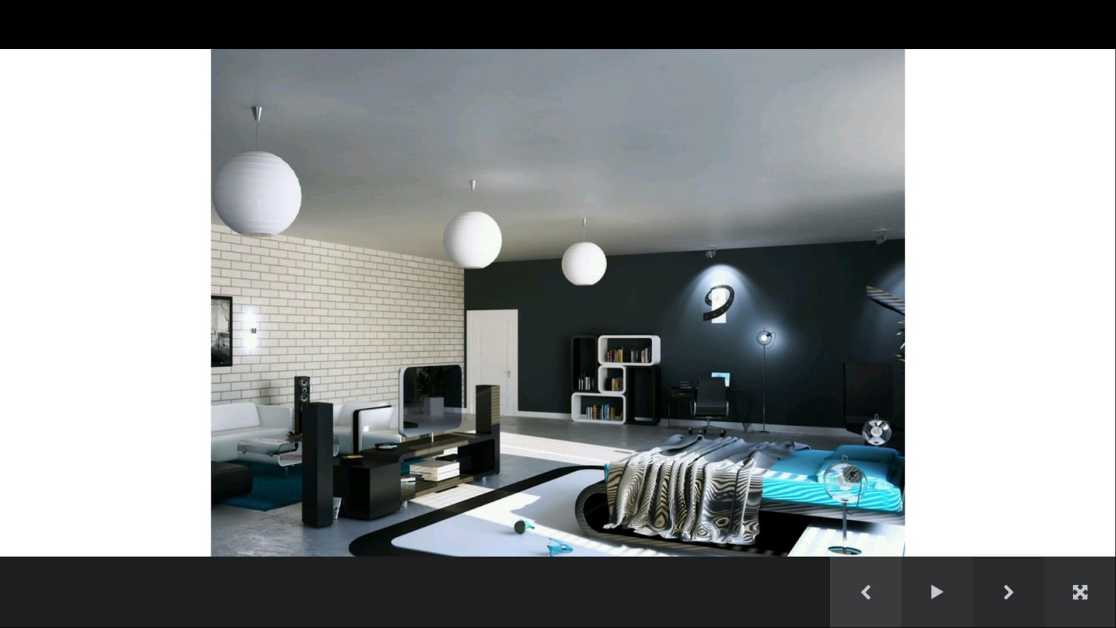Bedroom Decor Ideeën - Android-apps op Google Play