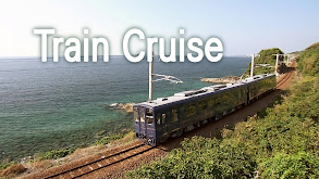 Train Cruise thumbnail