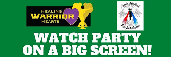 Packers Kick-Off Watch Party FUNdraiser