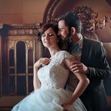 Wedding photographer Evgeniya Dakhlova (EvgeniaDakhlova). Photo of 25.08.2015