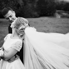 Wedding photographer Andrew Akatiev (akatiev). Photo of 30.03.2018