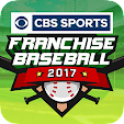 Franchise B.. file APK for Gaming PC/PS3/PS4 Smart TV