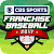 Franchise Baseball file APK Free for PC, smart TV Download