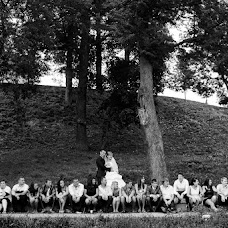 Wedding photographer Evgeniy Semenov (nowoe). Photo of 01.04.2013