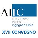Convegno AIIC 2017 icon