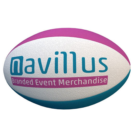 Promotional Printed Mini Rugby Balls