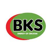 BKS Cekatan