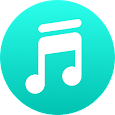 IN Music apk