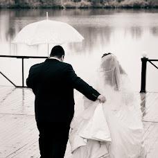 Wedding photographer Maks Shubovich (maxshub). Photo of 05.01.2017