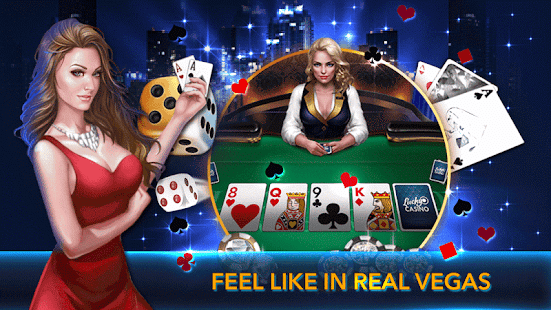 roulettes casino online ra online