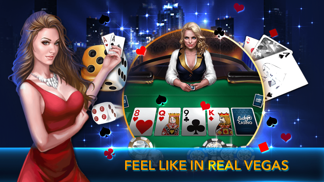 online casino play for fun ra game