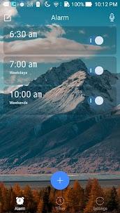 Loud Alarm Clock Apk 2