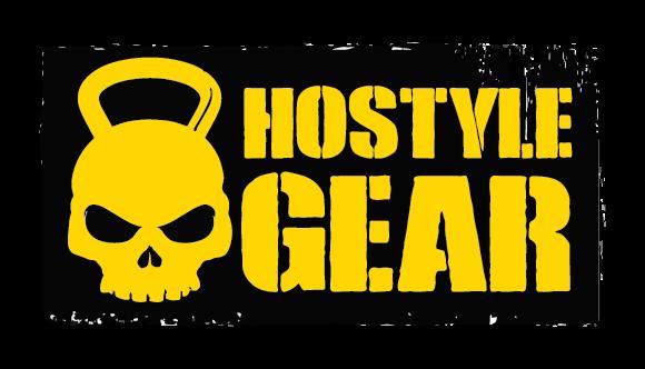 Hostyle Gear Canada