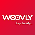 Woovly: Online Social Shopping App for India?? icon