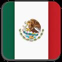 Mexico Radios