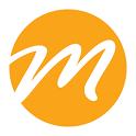 mcent pro (Free talktime) icon
