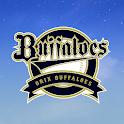 オリックス・バファローズ公式 icon