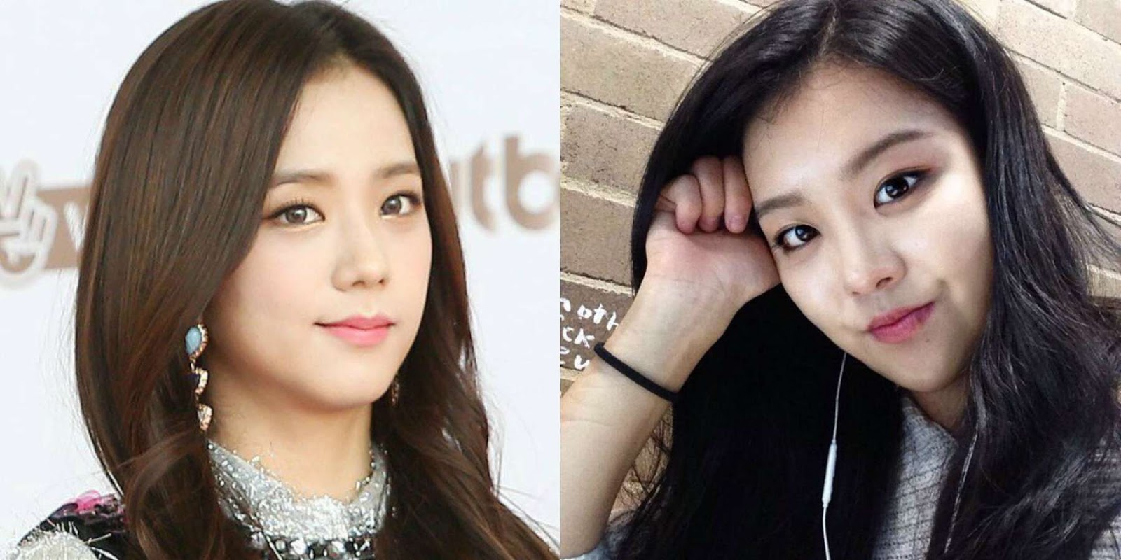 Meet The Siblings Of All The BLACKPINK Members