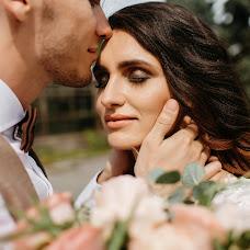 Wedding photographer Evgeniy Platonov (evgeniy). Photo of 03.04.2019