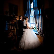 Wedding photographer Vlad Ozerov (vladozerov). Photo of 26.02.2015