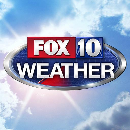 FOX Weather – Radar & Alerts - Apps on Google Play