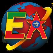 EthiopianApp - Ethiopian Chat